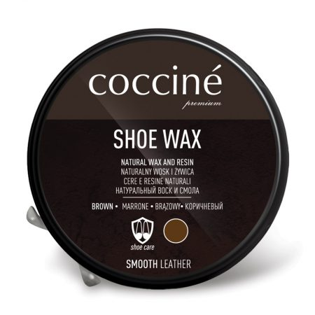 Coccine_Shoe_Wax_pasta