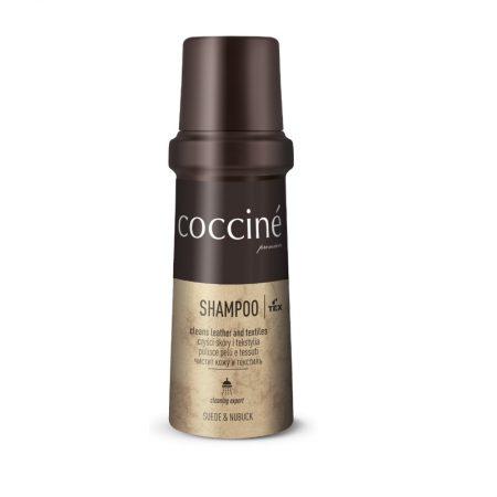 Coccine_shampoo_szampon