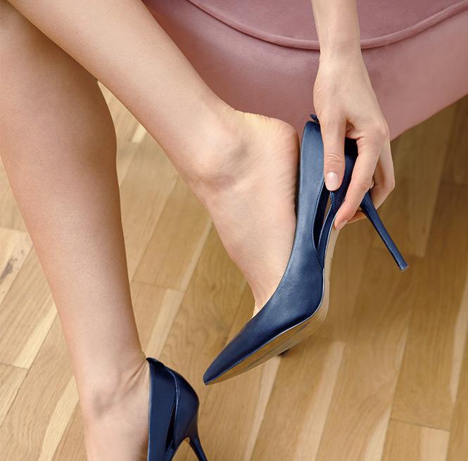 zdrowe-stopy-v03